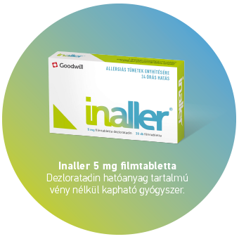 Inaller